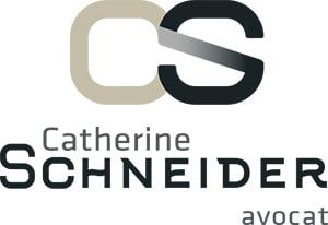 Logo Catherine Schneider